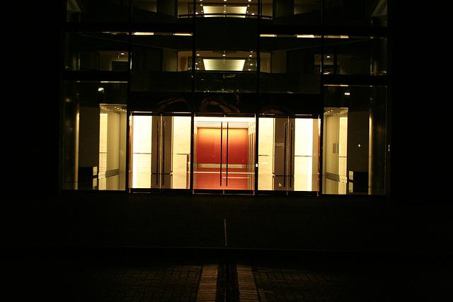 54.Night.CrystalCity.ArlingtonVA.8August2007