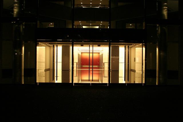 55.Night.CrystalCity.ArlingtonVA.8August2007