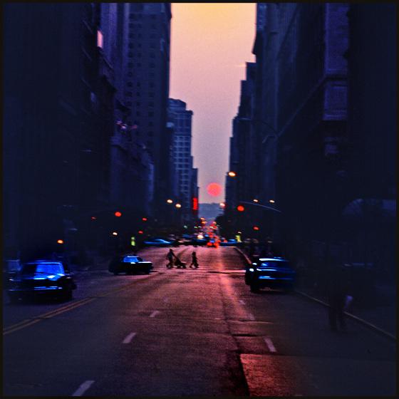 blue_limousines