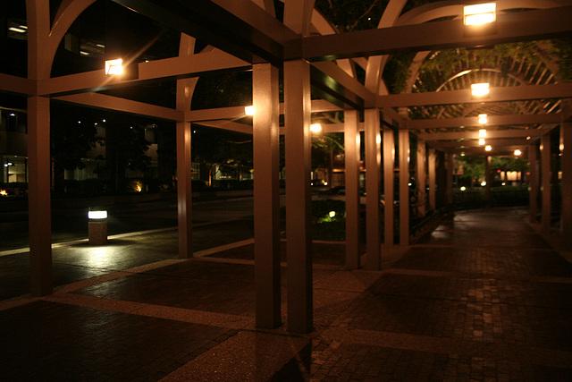 63.Night.CrystalCity.ArlingtonVA.8August2007