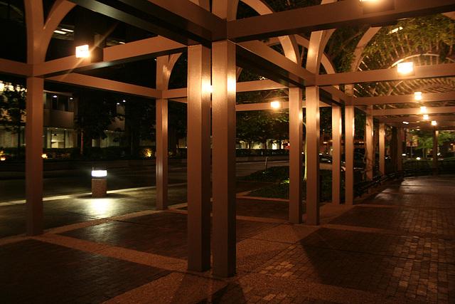 64.Night.CrystalCity.ArlingtonVA.8August2007