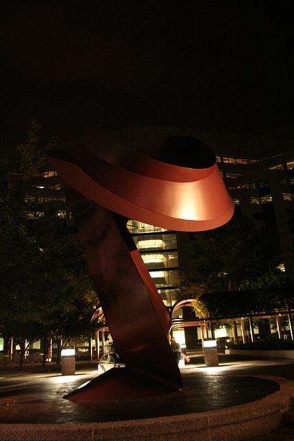 67.Night.CrystalCity.ArlingtonVA.8August2007