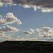 Rural Wyoming (0628)