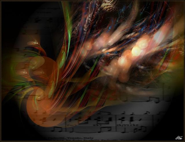 Couleur musique