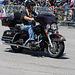 08.23rdRollingThunder.Ride.23rdStreet.WDC.30May2010
