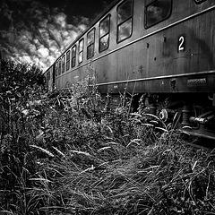 nowhere_train