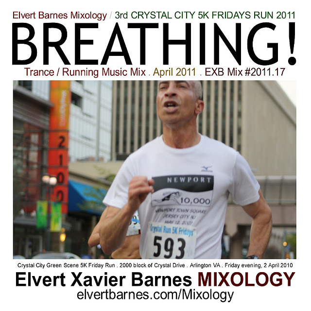 CDCover.Breathing.Trance.Running.April2011