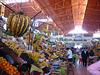 Le marché à Arequipa