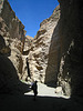 Great Outdoors Hike To The Grottos In Mecca Hills - Grotto #1 (6377)