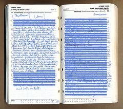 tagebuch-10-04-1996-1 copy