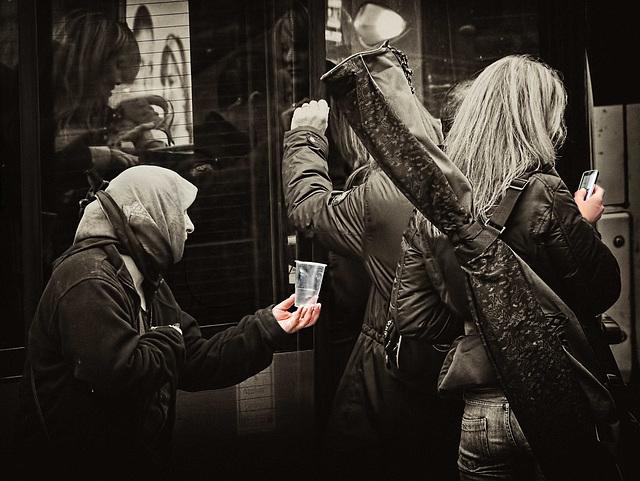 Hands Free........... Barcelona, España