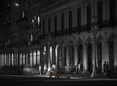 Km Cero.........Habana, Cuba