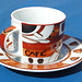 kafotaso cafe'