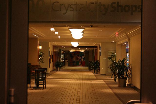 87.Night.CrystalCity.ArlingtonVA.8August2007