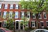 13.Houses.1400BlockCorcoranStreet.NW.WDC.21April2011