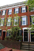 18.Houses.1400BlockCorcoranStreet.NW.WDC.21April2011