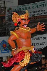 Bhuta-Kala