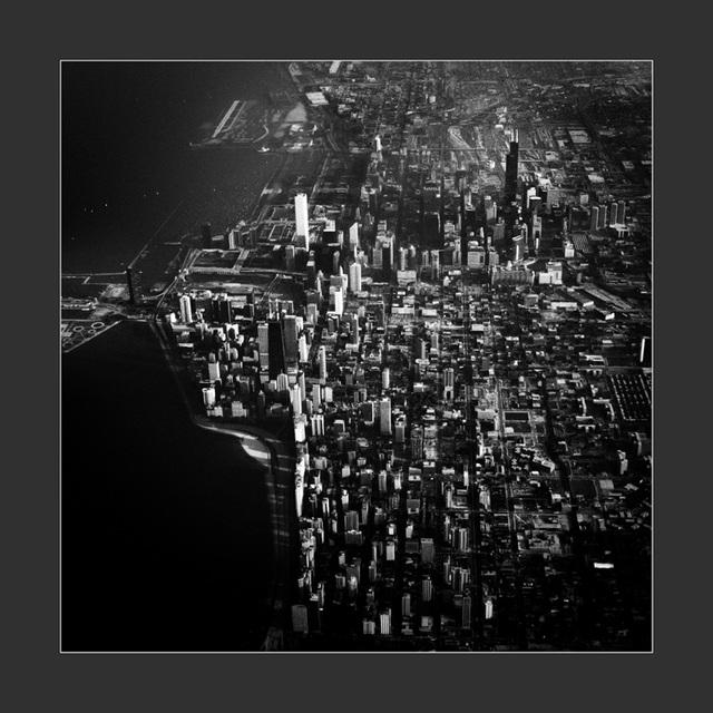 chicago_aerial