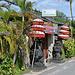 Palm Garden or Taman Palem Hotel