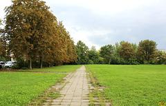 2014-08-31 73 Halle