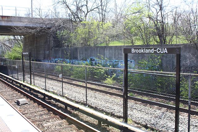 42.GraffitiTagging.WMATA.BrooklandCUA.NE.WDC.6April2011