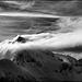 smoky_mountains