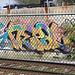 44.GraffitiTagging.WMATA.BrooklandCUA.NE.WDC.6April2011