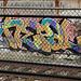 47.GraffitiTagging.WMATA.BrooklandCUA.NE.WDC.6April2011