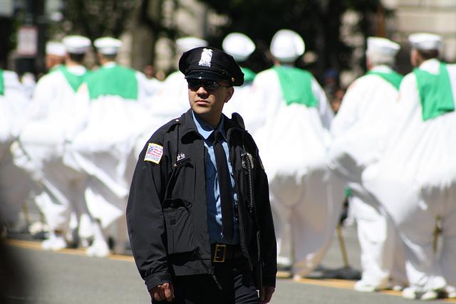 70.NCBF.Parade.WDC.10April2010