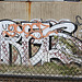 50.GraffitiTagging.WMATA.BrooklandCUA.NE.WDC.6April2011