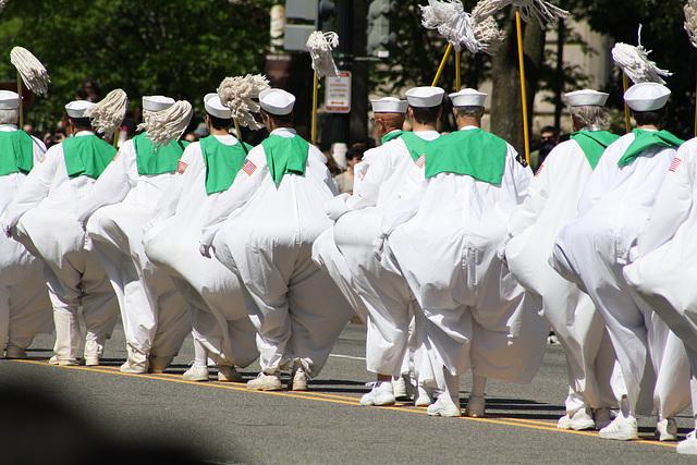 71.NCBF.Parade.WDC.10April2010