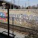 51.GraffitiTagging.WMATA.BrooklandCUA.NE.WDC.6April2011