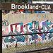 53.GraffitiTagging.WMATA.BrooklandCUA.NE.WDC.6April2011