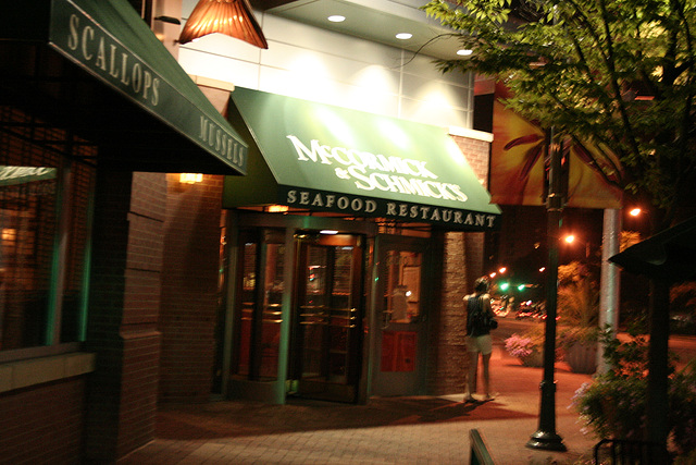 91.Night.CrystalCity.ArlingtonVA.8August2007