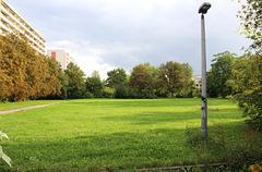 2014-08-31 77 Halle