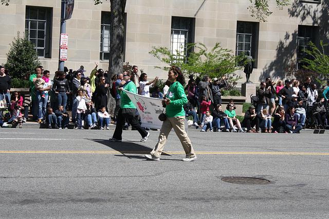 76.NCBF.Parade.WDC.10April2010