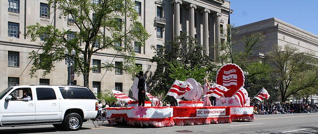 77a.NCBF.Parade.WDC.10April2010