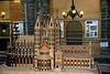 Cathédrale de Tournai