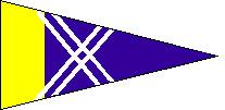 MM-pennant