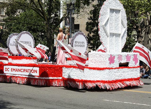 84a.NCBF.Parade.WDC.10April2010
