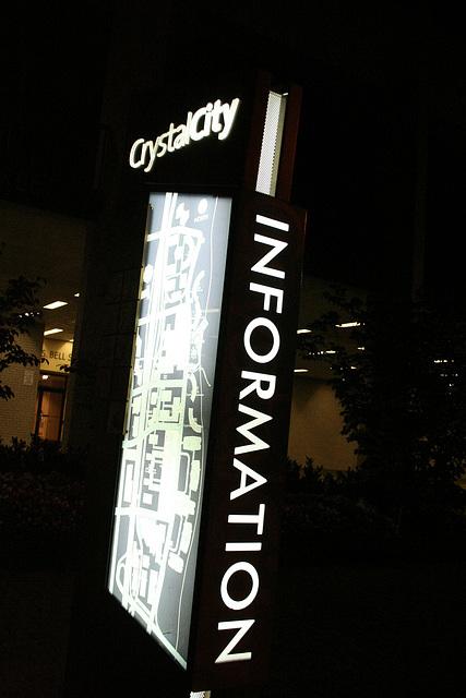 101.Night.CrystalCity.ArlingtonVA.8August2007