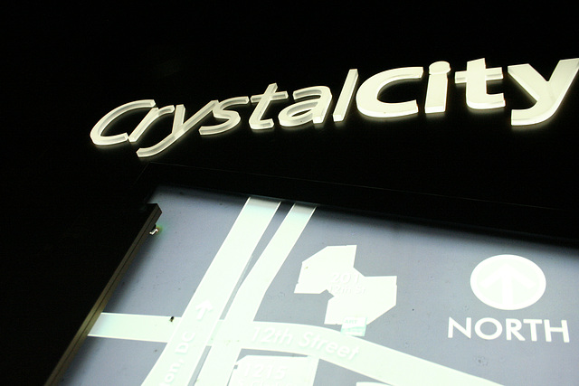 102.Night.CrystalCity.ArlingtonVA.8August2007