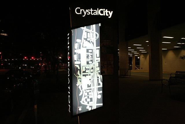 104.Night.CrystalCity.ArlingtonVA.8August2007