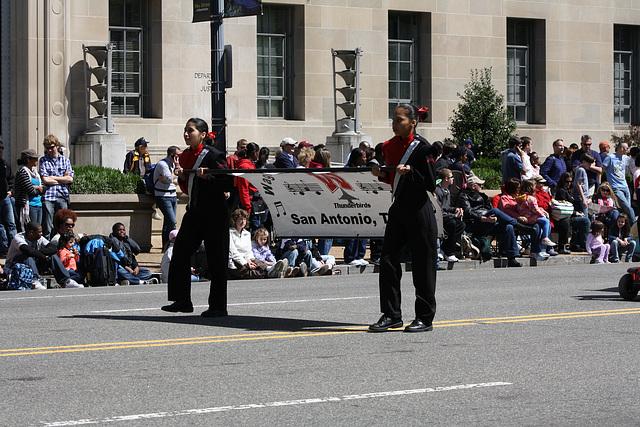 87.NCBF.Parade.WDC.10April2010