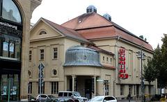 2014-08-31 81 Halle