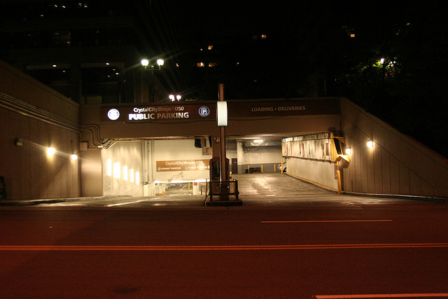 107.Night.CrystalCity.ArlingtonVA.8August2007