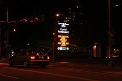 108.Night.CrystalCity.ArlingtonVA.8August2007