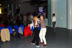 Sete 2011 04 24 069