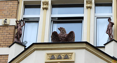 2014-08-31 82a Halle