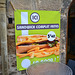 Dinan 2014 – Sandwich Complet Frites